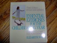image of Essential Exercises for the Childbearing Year