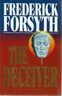 image of The Deceiver