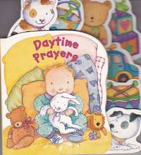 Day Time Stories and Prayers (Sleepy Time Books)
