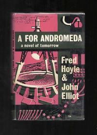 Hoyle, Fred & Elliot, John