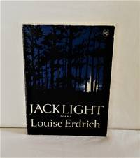Jacklight: Poems