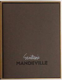 Guillevic / Mandeville [Arbres que l'hiver]