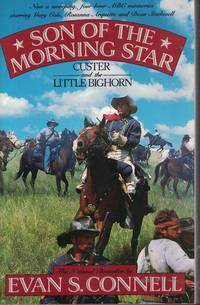 image of Son Of The Morning Star Custer and the Little Bighorn