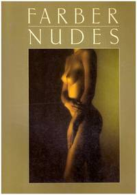 image of FARBER NUDES