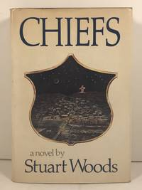 image of Chiefs