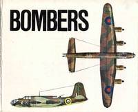R.A.F. Bombers Of World War Two Vol. I