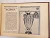 View Image 7 of 7 for Schelbriefe und Schandbilder, ein Rechtsbehelf Aus dem 15 und 16, Jahrhundert Inventory #179491