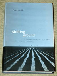 Shifting Ground by Peter H. Lindert - Hardcover - 2000 - from Bark'N Books and Biblio.com