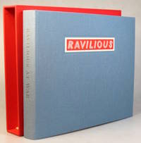Ravilious at War. The complete work of... September 1939-1942. Edited by Anne Ullmann... a...