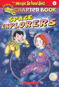 The Space Explorers