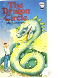 image of The Dragon Circle
