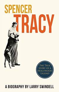 Spencer Tracy; A Biography by  Larry Swindell  - Paperback  - from World of Books Ltd (SKU: GOR011098665)