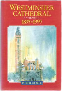 image of Westminster Cathedral 1895-1995