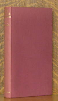 THE CREATIVE EXPERIMENT by C. M. Bowra - First edition - 1949 - from Andre Strong Bookseller (SKU: 39973)