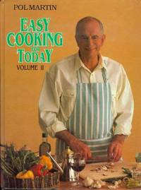 Easy Cooking for Today (Volume II)