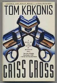 image of Criss Cross: A Novel