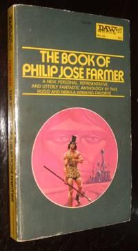 image of The Book of Philip Jose Farmer