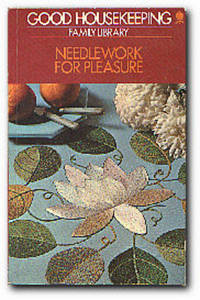 image of Needlework For Pleasure