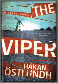image of The Viper