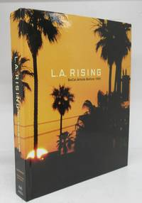L. A. Rising: SoCal Artists Before 1980