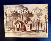 Around and About Hamilton 1785-1985