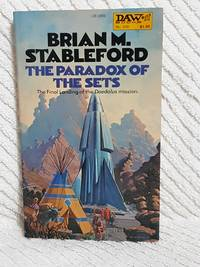 image of Paradox of the Sets