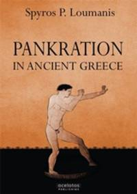 Pankration in Ancient Greece