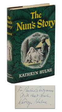 image of The Nun's Story