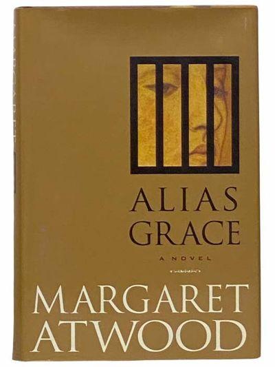 New York: Nan A. Talese / Doubleday, 1996. First American Edition. Hard Cover. Near Fine/Near Fine. ...
