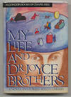 View Image 1 of 2 for MY LIFE WITH DR. JOYCE BROTHERS. A NOVEL IN STORIES Inventory #120058
