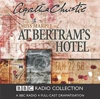 image of At Bertram's Hotel (Agatha Christie)