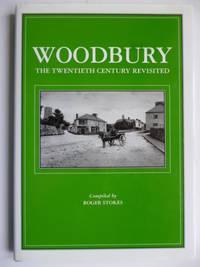 Woodbury the Twentieth Century Revisited