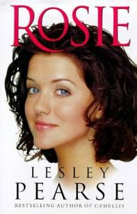 Rosie by  Lesley Pearse - Hardcover - from World of Books Ltd (SKU: GOR001641469)