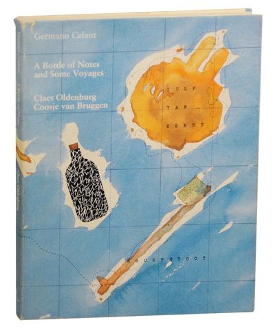 New York: Rizzoli, 1988. First edition. Softcover. 234 pages. Published in conjunction with an exhib...
