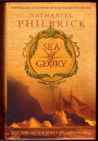 image of SEA OF GLORY