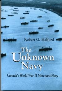 Unknown Navy, The