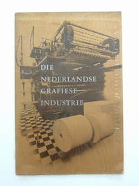 The Netherlands Printing Industry