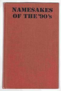 Namesakes of the 90's