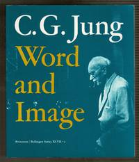 C.G. Jung: Word and Image (Bollingen Series (General))