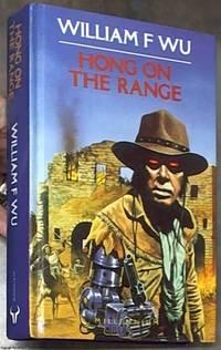 image of Hong on the Range