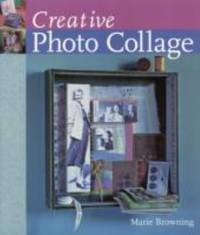 image of Creative Photo Collage