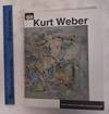View Image 1 of 3 for Kurt Weber Inventory #176458