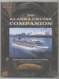 The Alaska Cruise Companion