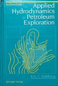 Applied Hydrodynamics in Petroleum Exploration