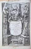View Image 1 of 7 for Tabulae anatomicae LXXIIX (with 2 other works) Inventory #44261