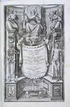 View Image 2 of 7 for Tabulae anatomicae LXXIIX (with 2 other works) Inventory #44261