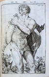 View Image 7 of 7 for Tabulae anatomicae LXXIIX (with 2 other works) Inventory #44261