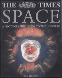 The Times Space: a Photographic Guide to the Universe