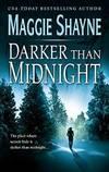 Darker Than Midnight