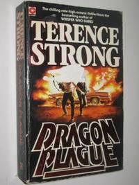 Dragon Plague